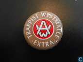 Trappist Westmalle - Extra