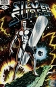 Silver Surfer 1
