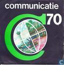 Communicatie 70