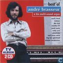 Best of André Brasseur