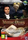 Mystic Diary Lost Brother Adventure