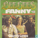 Fanny (be tender with my love )
