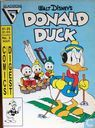 Donald Duck Comics Digest 3