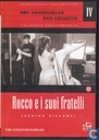 DVD / Video / Blu-ray - DVD - Rocco e i suoi fratelli