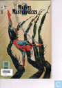 The Marvel Masterpieces 2 Collection 1