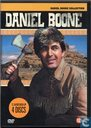 Daniel Boone Collection