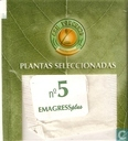 No 5 Emagressplus