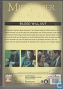 DVD / Vidéo / Blu-ray - DVD - Blood Will Out