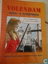 Volendam song- & stripboek