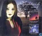 Nightwish Box-set 1