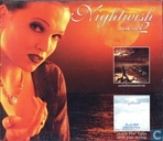 Nightwish Box-set 2