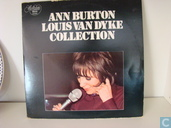 Ann Burton/Louis van Dyke Collection