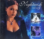 Nightwish Box-set 3