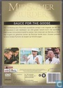 DVD / Video / Blu-ray - DVD - Sauce for the Goose