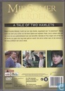 DVD / Video / Blu-ray - DVD - A Tale of Two Hamlets