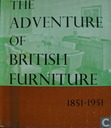 The adventure of British furniture