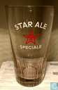 Star Ale Speciale Wit Rood