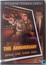 DVD / Video / Blu-ray - DVD - The Anniversary