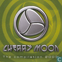 Cherry Moon - the compilation 2003 ¹