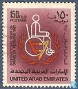 International year of the disabled