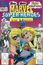 Marvel Super-Heroes 10
