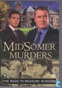 The Made-to-Measure Murders