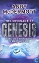 The Convenant of Genesis