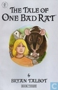 The tale of one bad rat 3