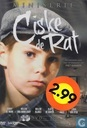 DVD / Video / Blu-ray - DVD - Miniserie Ciske de Rat