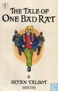 The tale of one bad rat 2