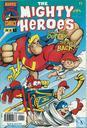 The Mighty Heroes 1