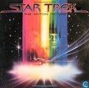 Star Trek - the Motion Picture 20th Anniversary Collectors' Edition