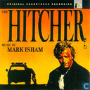 The Hitcher (Original Soundtrack Recording)