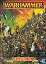 Warhammer Battle Book