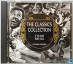 The Classics Sampler