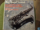 Big Band Sound