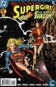Supergirl Plus 1