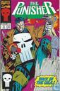 The Punisher 71