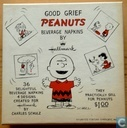 Good Grief Peanuts