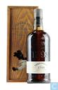 Tobermory 15 y.o. Limited Edition