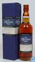 The Arran Villa Gemma Cask Finish