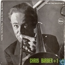 Chris Barber plus one