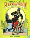 L'epoca d'oro di Flash Gordon 8