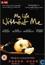 DVD / Video / Blu-ray - DVD - My Life Without Me