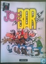 Joe Bar Team 1