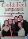 De complete collectie [volle box]