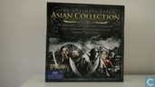 Ultimate Epic Asian Collection