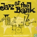 Jazz at the Bank