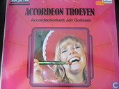 Accordeon troeven