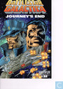 Journey's End 2